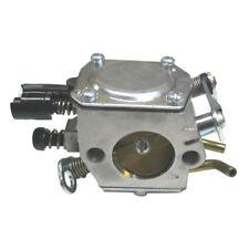 Carburetor Carb Fit Husqvarna 362 365 371 372 372XP Chainsaw