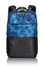 Brand New with Tags Tumi Elwood Backpack $295 Color: DEEP OCEAN PRINT