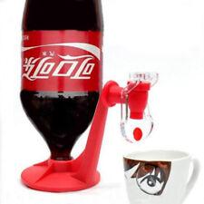 Party Drinking Soda Dispense Gadget Cool Fizz Saver Dispenser Water Machine Tool