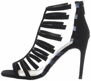 Fergie Women's Regal Pump, Black, Size 10.0 z0RG