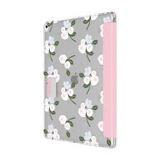 Incipio Cool Blossom iPad Pro 12.9 (2017) Folio Case [Design Series] for iPad