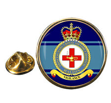 RAF Princess Mary's Royal Air Force Hospital Halton ® Lapel Pin Badge Gift