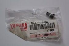 YAMAHA VX600 VX 600 VMAX PRIMARY SHEAVE RIVET GENUINE OEM 90261-06034