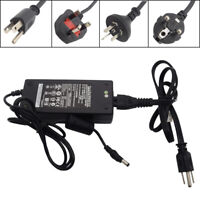 Power Supply AC Adapter Charger For Exfo FTB-150 FTB-200