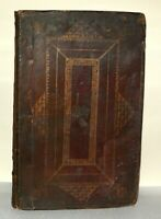 The Book of Common Prayer, administration of the sacraments .. John Baskett 1724