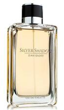 SILVER SHADOW by Davidoff Cologne 3.4 oz Spray New tester