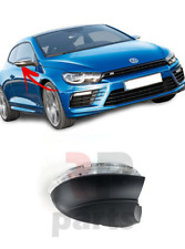 FOR VW SCIROCCO 08-17, VW EOS 08-15 WING MIRROR SIDE INDICATOR REPEATER RIGHT