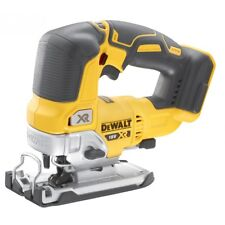 DeWalt DCS334N 18V XR Brushless Top Handle Jigsaw - Bare Unit