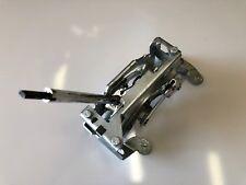 70-81 RBLT Z28 Trans Am Console Shifter RECHROMED Firebird Camaro NO TOP PLATE