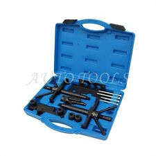 Engine Timing /Locking Tool Set Kit For Volvo S40 S60 S70 S80 S90