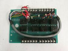 5 Stücke Power Relais Mini 3 V Dc Songle SRD-3VDC-SL-C Pcb Typ hi