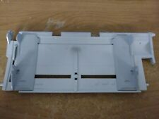 RC1-0024 TRAY ASSEMBLY PIECE FOR HP LASERJET 4200 LASER PRINTER PARTS REPAIR