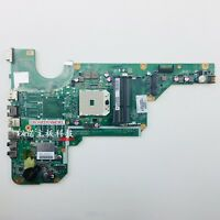 683029-501 683029-001 AMD Motherboard For HP Pavilion G6-2200 -2300 Laptops, A