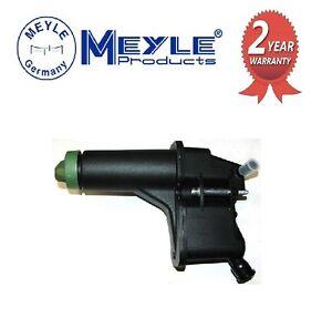 MEYLE - Power Steering PAS Reservoir Tank Bottle for Mk3 Golf & Vento