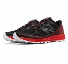 New! Mens New Balance Vazee Summit Trail Running Sneakers Shoes - limited sizes