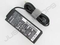 Nuovo Lenovo Originale THINKPAD X201si X61 X230 90W AC Adattatore Alimentazione