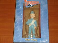 Thunderbirds Collectible Ltd Ed: Figures: ALAN TRACY by Carlton 1999 G.Anderson
