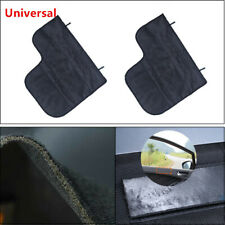 Car Side Door Cover Pet Universal Anti-scratch Protective Pad Protector Guard