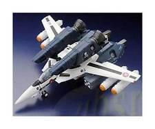 超時空要塞 マクロス F-toys MACROSS CHARA WORKS 2 #6 Valkyrie VF-1S