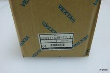 ORIENTAL NIB UPK564AJW-T7.2 UDK5214NW  PK564AW-T7.2 MOTOR&DRIVER MOT-I-896=3F41