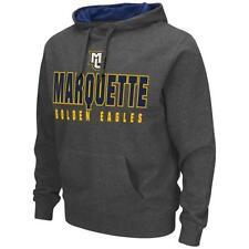 Marquette Golden Eagles Sports Fan Apparel & Souvenirs for