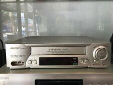 SHARP VC-MH71 Videorecorder TOP ZUSTAND ohne FB