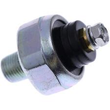 Oil Pressure Sender Switch Am100856 For John Deere Tractor 4300 4400 4500 4600