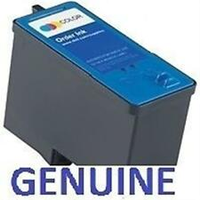 Genuine Dell Series 7 DH829 Colour Ink Cartridge for 966 968 Printers New