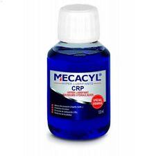 Tratamiento Mecacyl Cr-p para Taqués Hidráulicos 3760011060499