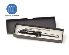 Triple Function Pen - Personalised