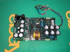 Psu Power Supply Board Gilson 305 Hplc Master Pump