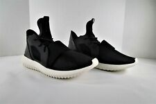 adidas Women's Tubular Defiant W Shoe Size 9.5 Athletic Footwear Fashion Sneaker