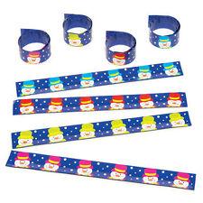 Christmas Party Bracelets Fillers