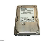 500GB Internal 2.5 Inch SATA Hard Drive