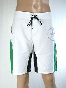 Lotto Stock 20 Capi Costume Mare Uomo Shorts Pantaloncini FUJIKO SA274 Tg M L