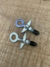 More details for mk1 mk2 raleigh burner chain tenshioners