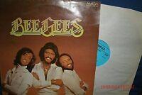 Bee Gees Same (AMIGA, #855674) [LP]