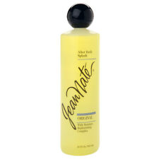 Jean Nate by Revlon  30oz  After Bath Splash