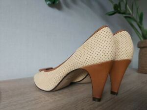 New  BALLY womens Shoes 5,5