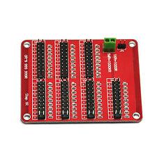 NEW 1R - 9999999R Seven Decade Programmable Resistor Board, Step 1R, 5%