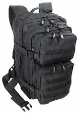 Rucksack Multifunktions Backpack Military Outdoor Schule Laptopfach Unisex 50 L