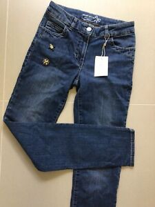 gerry weber Jeans size 10  US 6 BNWT