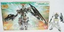 1/144 HG 0 Gundam