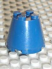 LEGO star wars NavyBlue cone ref 6233 / set 8018 AAT