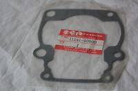 NOS Genuine Suzuki Cylinder Base Gasket PE175 RS175 1980 1981 1982 1983 1984