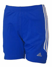 ADIDAS RSP Tight [ Size L / 44] Women's Tracksuit Bottoms Running Jogging