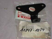 Carene, code e puntali posteriore per moto Kawasaki