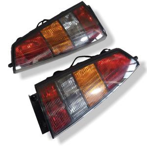 LAMBORGHINI MURCIELAGO Rear Tail Lights NEW 414941031A 414941032D 2001-2010