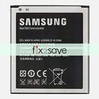 Original OEM Samsung B600BU 2600 mAh Battery For Galaxy S4 Active i9295 i537 OEM