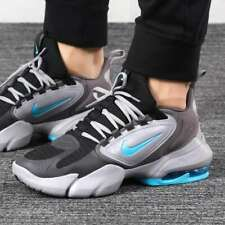 Nike Air Max Alpha Savage Training Shoes Trainers | UK 7 EU 41 US 8 | AT3378 040